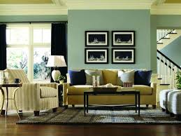 Used fice Furniture Stores Knoxville Tn In Kingston Pike Best