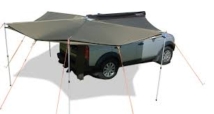 Foxwing Awning (Right Side Mount) - #31200 | Rhino-Rack Rack Sunseeker 2500 Awning Rhinorack Universal Kit Rhino 20 Vehicle Adventure Ready Foxwing Right Side Mount 31200 How To Set Up The Dome 1300 Youtube Jeep Wrangler 4 Door With Eco 21 By Roof City Rhino Rack Wall 32112 Packing Away Pioneer And Bracket 43100 32125 30320 Toyota Tundra Lifestyle