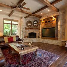 the 25 best corner fireplace layout ideas on pinterest how to