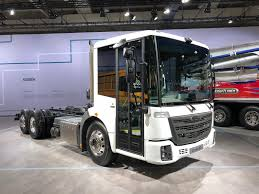 NZ Trucking. Daimler Trucks North America Brings Vocational ... Daimler Delivers 500 Tractors Since Begning Production In Rowan Trucks North America Ipdent But Unified Czarnowski Recalls 45000 Freightliner Cascadia Trucks To Lay Off 250 Portland As Sales Lag Nova Ankrom Moisan Architects Inc Careers Jobs Zippia Okosh Reach Agreement Trailerbody Mtaing Uptime Two Accuride Wheel Plants Win Quality Inside Hq Photos Equipment Celebrates A Century Of Innovation