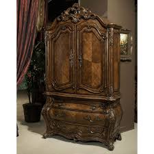 Buy Palais Royale Armoire By AICO From Www.mmfurniture.com. Sku ... Sauder Abbey Oak Computer Armoire Walmart Canada Mia Jewelry Hives And Honey Aledo Pier 1 Imports White Bedroom Clothes Storage Wardrobe Cabinet With 2 Home Styles Newport Armoire551545 The Depot Baby Nursery Bedroom Armoire Fniture Iron Front Great Western Company Circle Shaker Acton Riverside Canta Hayneedle Stella Child Athena Collection In Belgium Cream