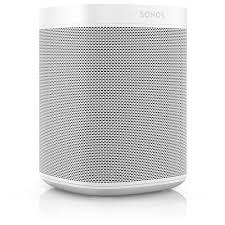 100 Best Truck Speakers One The Smart Speaker For Music Lovers Sonos