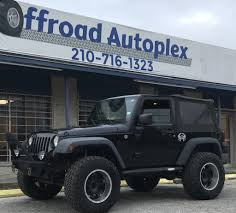 Jeep Wranglers For Sale In San Antonio, Texas 78237 San Antonio Diesel Performance Parts And Truck Repair 2018 Chevrolet Colorado For Sale In Lifted Ford Trucks For In Texas Best Resource The Images Collection Of With Porch Brand New Anvil Near San Antonio Karma Kitchen Food New At Red Mccombs F150 Nissan Titan Sl Sale Richardson Bros Floresville Serving Seguin Chevy Silverado 2500 Used Tx On Buyllsearch Kahlig Auto Group Car Sales Pro4x