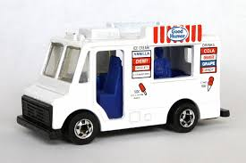 Good Humor Truck | Hot Wheels Wiki | FANDOM Powered By Wikia Catering Food Truckgood Bites Built By Apex Specialty Vehicles Good 2 Go Truck Od2gotruck Twitter Humor Ice Cream Truck Stock Photo Royalty Free Image Snogood New Orleans Snoballs Atlanta Trucks Roaming Hunger The Classic Walker Toy Kit For Age 14 Real Toys For Sale In Ddfaaedcceab On Cars Design Ideas With Hd Americas Five Most Fuel Efficient China Small Manufacturers And Duck Review Eatdrink Rewind Volkswagen Aac Pickup Missed Opportunity 4 Earn Safety Ratings From Iihs News Carscom Jessamine Starr Is Parking In The Kitchen At