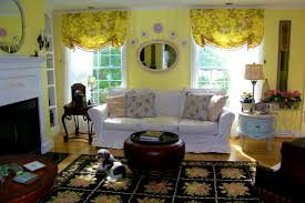 Country French Style Living Rooms by Bedroom Tasty Country Living Rooms French Room And Aecfaadbdb