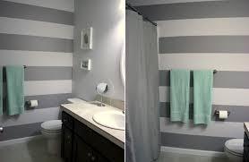 paint small bathroom gray 6 imspirational ideas bathroom