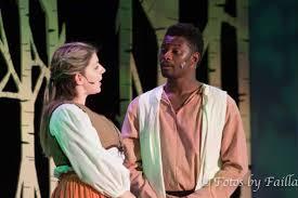 free shakespeare on the green julius caesar curtain call inc