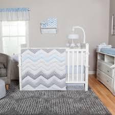 Dallas Cowboys Crib Bedding Set by Crib Bedding Sets Baby Bedding Baby Gear Kohl U0027s