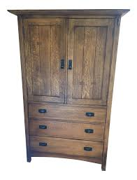 Stickley Armoire Cabinet And Drawers | Chairish Ourproducts_details Stickley Fniture Since 1900 Cad And Bim Object Angle Armoire Polantis Viyet Designer Storage Mission Oak Buffet 1337 Best Stickleycrafmenarts Crafts Style Images On Circle Reclaimed Vt Country Ding Chinese 02 44 Off Side Table Tables Eertainment Unitarmoire Jewelry Full Length Mirror Tv Gallery Best 25 Gustav Stickley Ideas Pinterest Craftsman Fniture Inspired Oak Mission Style Rocking Chair Made By An