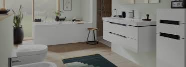 mach dein bad gmbh badkeramik und möbel zum shop
