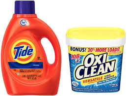 Kroger Christmas Trees 2015 by Great Deals On Tide And Oxiclean At Kroger Passionate Penny Pincher
