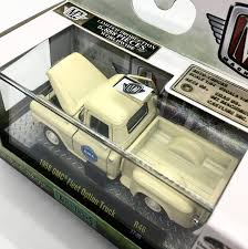 Amazon.com: M2 Machines 1958 GMC Fleet Option Truck (Panama Cream ... 1959 Gmc Fleet Option Pickup Truck 1987 Sierra C7000 Box Item A4424 Sold Novembe Dsny Vehicle A Gmcisuzu Flatbed With Liftgate Flickr Specials In Madison Serra Chevrolet Buick Of Lipscomb Auto Center Bowie Tx Your Gm Locator Dump Body Trucks Gmfleet Mi Suvs Crossovers Vans 2018 Lineup Reynolds In West Covina Ca Serving Los Angeles Shoppers Kolar Commercial Vehicles Mayse Automotive Group Aurora Springfield Joplin And