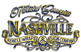 Vehicle Wraps & Tour Bus Wraps In Nashville, Tennessee Mats Logos Images 2019 Logo Set With Truck And Trailer Royalty Free Vector Image Set Of Logos Repair Kenworth Trucks Clipart Design Vehicle Wraps Tour Bus In Nashville Tennessee Truck Scania Vabis Logo Emir1 Pinterest Cars Saab 900 Semi Trucking Companies Best Kusaboshicom Company Awesome Graphic Library Cool The Gallery For