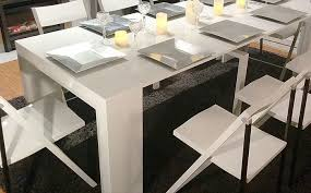 Australia Transforming Dining Table And Sets With Expand Furniture