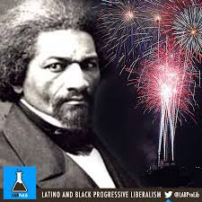 Definition Of The Word Decorous by The Meaning Of July 4th For The Negro Labprolib