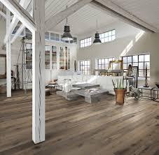 Kahrs Flooring Engineered Hardwood by Image Gallery Kährs