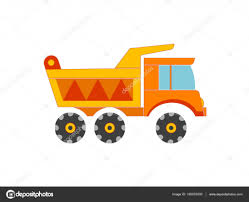Cartoon Dump Truck. — Stock Vector © Sanchesnet1@gmail.com #136070930 Dump Truck Cartoon Vector Art Stock Illustration Of Wheel Dump Truck Stock Vector Machine 6557023 Character Designs Mein Mousepad Design Selbst Designen Sanchesnet1gmailcom 136070930 Pictures Blue Garbage Clip Kidskunstinfo Mixer Repair Barrier At The Crossing Railway W 6x6 Royalty Free Cliparts Vectors And For Kids Cstruction Trucks Video Car Art Png Download 1800