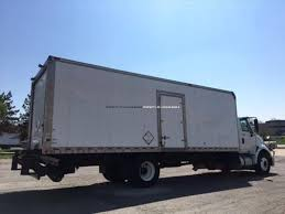 For-sale - KC Wholesale Intertional 284 Gasoline Tractor Cstruction Plant Wiki Fleet Truck Parts Com Sells Used Medium Heavy Duty Trucks For Sale By Regional Intertional 21 Listings Www Homepage Trp Parts 2018 April May Catalogue Pages 1 8 Text Version Exhaust Pipes 12 Price Oem Aftermarket Phoenix Just And Van February March Its Uptime East Coast Inc Opening Hours 100 Urquhart Snowex Junior Sp325 Tailgate Salt Spreader Diagram Rcpw