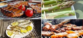 barbecue a la plancha 5 délicieuses recettes faciles pour le barbecue et la plancha