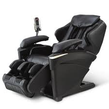 Cozzia Massage Chair 16027 by Massage Chair Modern Swedish Massage Chair Collections Deep