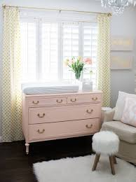 best 25 nursery dresser ideas on pinterest nursery dresser