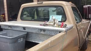 100 Dixie Horn For Truck Chrome Jubilee Horns YouTube