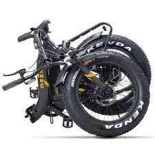 Aliexpress.com : Buy 20inch Electric Bicycle Fat Snow Ebike 4.0 ... Cheap 33 Inch Tires For Your Ride Ultimate Rides Set 20 Turbo 2 Wheel Rim Michelin Tire 97036217806 Porsche Aliexpresscom Buy 20inch Electric Bicycle Fat Snow Ebike 40 Original Inch Winter Wheels 991 C2 Carrera Iv Tire 2019 New Oem Factory Ram 2500 Hd Pickup Truck Laramie Wheels Car And More Toyota Land Cruiser Of 5 Tyres Chopper Bike 20x425 Monsterpro Range Rover In Norwich Norfolk Gumtree Bmw I8 Rim Styling 444 Summer Tires Alloy New Nissan Navara Set Black Rhino Mags With 70 Tread Schwalbe Marathon Plus 406 At Biketsdirect