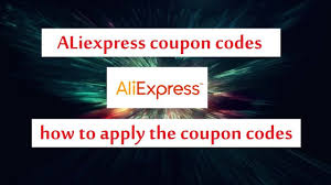 Aliexpress Coupon Code / Get Discount Now Ecommerce Holiday Preparations A Detailed Checklist For Online Stores Effective Ways Of Promoting Aliexpress Admitad Academy Aliexpresscom Coupons New Store Deals Programas De Afiliados Affiliate Programs Partner Coupons Site Shopping Cashback Offers Promo Code 29 How To Use Discount On Alimaniaccom Express Online Best 19 Tv Deals Coupon 1eurocom Ramadhan Buffet In Karachi 2018 Aliexpress Global Thai