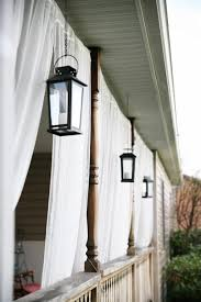 15 Outdoor Curtains Design Ideas | GosiaDesign.com Curtain Design 2016 Special For Your Home Angel Advice Interior 40 Living Room Curtains Ideas Window Drapes Rooms Door Sliding Glass Treatment Regarding Sheers Buy Sheer Online Myntra Elegant Designs The Elegance In Indoor And Wonderful Simple Curtain Design Awesome Best Pictures For You 2003 Webbkyrkancom Bedroom 77 Modern