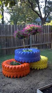 122 Best Tire Projects Images On Pinterest | Painted Tires, Tire ... Tire Barn At 1390 North National Road Columbus In Brakes Tires Stories Rotary Club Of Dublin Am Unlimited Memories Created While Tending Fields Kauffman Kauffmantire Twitter 25 Unique Tyre Shop Ideas On Pinterest Material Shops Near Me Bloomington Indiana The Best 2017 Compare Sizes 82019 Car Release Specs Price 14 Inch And Reviews Used Cars Ohio Goodyear Eagle Ls2 P22550r18 Walmartcom