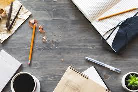 Building A Technical Writing Portfolio