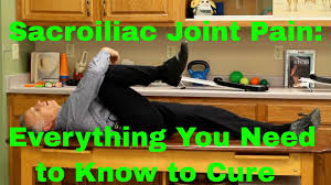 Sacroiliac Joint Pain: Everything You Need To Know To Cure. Aylio Coccyx Orthopedic Comfort Foam Seat Cushion For Lower Back Tailbone And Sciatica Pain Relief Gray Pin On Pain Si Joint Sroiliac Joint Dysfunction Causes Instability Reinecke Chiropractic Chiropractor In Sioux The Complete Office Workers Guide To Ergonomic Fniture Best Chairs 2019 Buyers Ultimate Reviews Si Belt Hip Brace Slim Comfortable