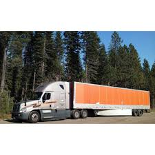 Schneider Truck Driving Jobs - Best Truck 2018 Schneider Truck Driving Jobs Best 2018 Entry Level Jobsluxury School Lifetime Trucking Job Placement Assistance For Your Career Cdl A National To Go Public In 2017 Image Kusaboshicom Posts Record 1q Profits Raises Forecast Year Driver Tanker Opportunities Youtube Profit Growth Strong At New Logo And Tractor Decals Close Up Ph Flickr Dicated