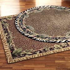 Cheetah Print Room Accessories by Full Size Of Bathroomleopard Print Bathroom Rug Sets