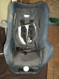 baby siege auto notice siège auto baby relax baby vibe forum libre grossesse et