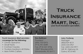Dispatch - August 2017.indd Minton Insurance Classic Car Ct Collector The Classics Pinterest Trucks Cars Shitty Puns Project C10 Truck Restoration Episode 1 Plan Lord Please Just Let Me Drop Off This Protection Service Concept With Lorry Under Umbrella City Body Paint Auburn Chrysler Dodge Jeep Affordable Colctibles Of The 70s Hemmings Daily Modify Insure My Food Chevrolet Blazer K5 Is Vintage You Need To Buy Right Prestige And Gallagher Uk Safeco