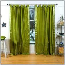 green living room curtains light green living room curtains
