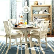 Wayfair Furniture Dining Tables Kitchen Area Rug And Chairs With Round Table Also Chandelier Curtain Wayfaircom