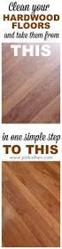 Steam Mops On Laminate Wood Floors by Best Laminate Floor No Streaks Stone Tile And Laminate