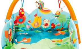 tapis circuit ikea tapis pour enfant reprsentant une