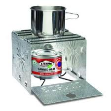Sterno Candle Lamp Sds by Sterno Candlelamp 7 Oz Odorless Canned Heat 6 Pack 20503 The