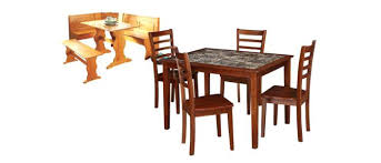 Kmart Kitchen Table Sets by Dining Room Mesmerizing Kmart Dining Room Sets Chic Table For