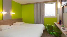 chambre ibis style hotel ibis styles brive ouest à brive la gaillarde hôtel 3 hrs étoiles