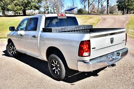 100 2009 Dodge Truck Check Out New And Used Vehicles At Gentry Chevrolet Inc