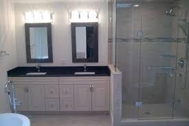 pleasing 40 bathroom renovations gta decorating inspiration of