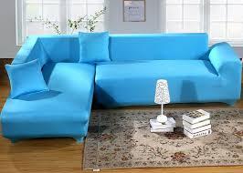 2seats 3seats printing stretch sofa slip covers fit l shaped