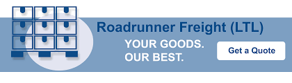 Roadrunner Freight Home Genna Wojtowicz Account Executive Roadrunner Transportation Hq Net Lease Commercial Real Estate Top 5 Largest Trucking Companies In The Us Dawes Freight Systems Inc Shiphawk Company Profile Office Locations Coach Bus Rental Shuttle Airport Boston Commons High Tech Network Trucks On American Inrstates March 2017 Acquisitions Mergr Privacy Policy