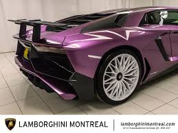 Used 2017 Lamborghini Aventador SV LP750-4 Viola SE 30th For Sale In ... Amazoncom Lego Racers Lamborghini Gallardo Lp 5604 8169 Toys Forza Horizon 3 Cars The 2019 Truck Interior Car Release 861993 Lm002 Luxury Suv Review Automobile Magazine Urus Garden View Landscape 10 Things You May Not Know About The Aventador Motor Trend 41978 Countach Lp400 Periscopo Specs Pictures 2012 Lp7004 Road Test And Driver To Be Assembled In Slovakia Starting 2017 Report Dan Bilzerian Is Selling His Make Room For More Convertible Coupe Suvcrossover Reviews 2014 Ratings Prices