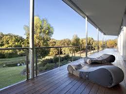 100 Luxury Accommodation Yallingup Moriarty Studio Chic Couples Retreat