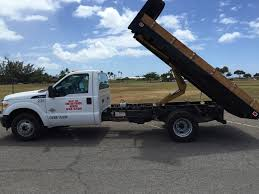100 Dump Trucks For Rent Truck Al Truck Al